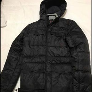 Quicksilver Snowboarding Jacket